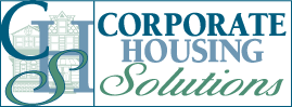 Corporate Housing Solutions - Furnished Homes, Condos, Townhomes, and Apartments in Denver Colorado