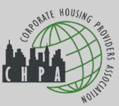 Corporate Housing Providers Association Memember Denver Colorado